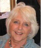 Edna mcKelvey